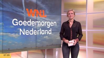 cap_Goedemorgen Nederland (WNL)_20180925_0707_00_02_30_47