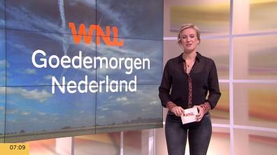 cap_Goedemorgen Nederland (WNL)_20180925_0707_00_02_30_48