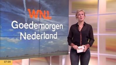cap_Goedemorgen Nederland (WNL)_20180925_0707_00_02_31_53