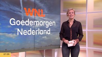 cap_Goedemorgen Nederland (WNL)_20180925_0707_00_02_32_54
