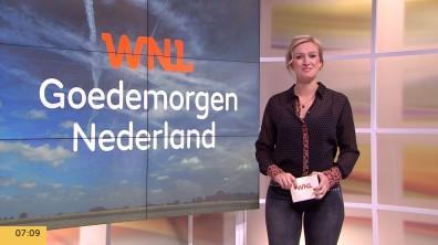 cap_Goedemorgen Nederland (WNL)_20180925_0707_00_02_32_55