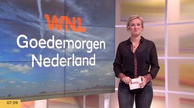 cap_Goedemorgen Nederland (WNL)_20180925_0707_00_02_32_56
