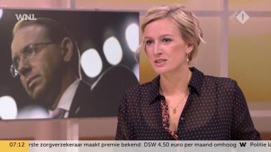 cap_Goedemorgen Nederland (WNL)_20180925_0707_00_05_35_59