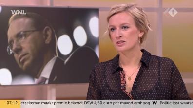 cap_Goedemorgen Nederland (WNL)_20180925_0707_00_05_37_61