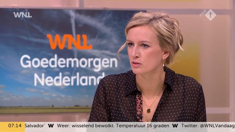 cap_Goedemorgen Nederland (WNL)_20180925_0707_00_08_06_80