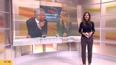 cap_Goedemorgen Nederland (WNL)_20180926_0707_00_02_03_45