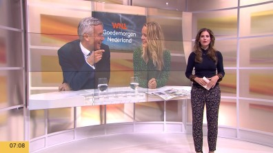 cap_Goedemorgen Nederland (WNL)_20180926_0707_00_02_04_49