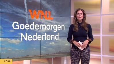 cap_Goedemorgen Nederland (WNL)_20180926_0707_00_02_23_67