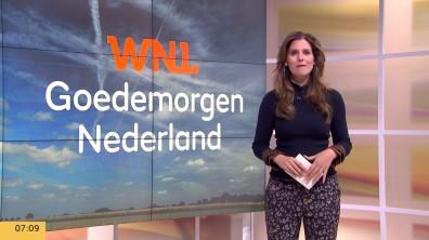 cap_Goedemorgen Nederland (WNL)_20180926_0707_00_02_23_68