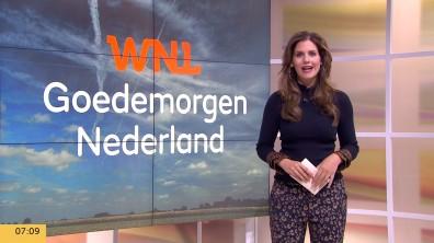 cap_Goedemorgen Nederland (WNL)_20180926_0707_00_02_24_71