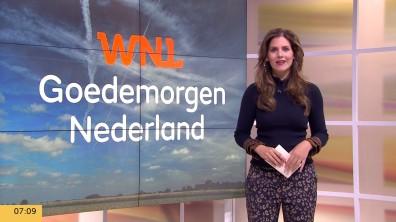 cap_Goedemorgen Nederland (WNL)_20180926_0707_00_02_24_73