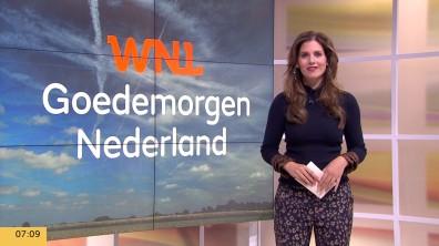 cap_Goedemorgen Nederland (WNL)_20180926_0707_00_02_25_74