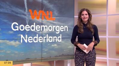 cap_Goedemorgen Nederland (WNL)_20180926_0707_00_02_25_75