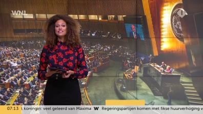 cap_Goedemorgen Nederland (WNL)_20180926_0707_00_06_29_82
