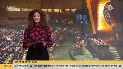 cap_Goedemorgen Nederland (WNL)_20180926_0707_00_06_32_84