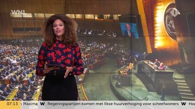 cap_Goedemorgen Nederland (WNL)_20180926_0707_00_06_32_86