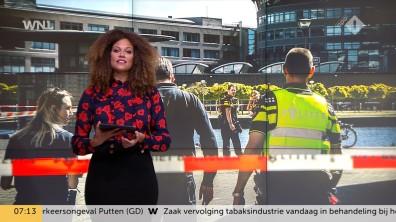 cap_Goedemorgen Nederland (WNL)_20180926_0707_00_07_08_97