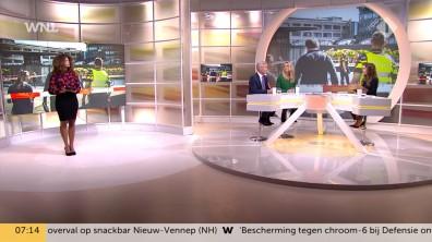 cap_Goedemorgen Nederland (WNL)_20180926_0707_00_07_32_103