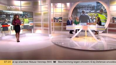 cap_Goedemorgen Nederland (WNL)_20180926_0707_00_07_33_105
