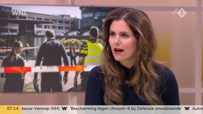 cap_Goedemorgen Nederland (WNL)_20180926_0707_00_07_35_106