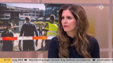 cap_Goedemorgen Nederland (WNL)_20180926_0707_00_07_36_109