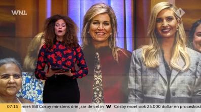 cap_Goedemorgen Nederland (WNL)_20180926_0707_00_09_00_114
