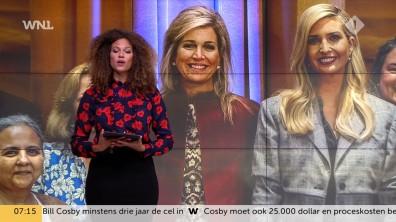 cap_Goedemorgen Nederland (WNL)_20180926_0707_00_09_01_116