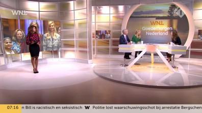cap_Goedemorgen Nederland (WNL)_20180926_0707_00_09_19_118
