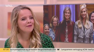 cap_Goedemorgen Nederland (WNL)_20180926_0707_00_09_25_119