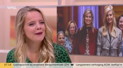 cap_Goedemorgen Nederland (WNL)_20180926_0707_00_09_26_120
