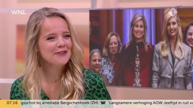 cap_Goedemorgen Nederland (WNL)_20180926_0707_00_09_27_123