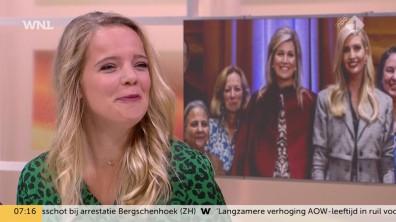 cap_Goedemorgen Nederland (WNL)_20180926_0707_00_09_27_124