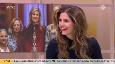 cap_Goedemorgen Nederland (WNL)_20180926_0707_00_09_27_126