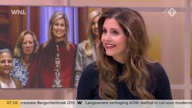 cap_Goedemorgen Nederland (WNL)_20180926_0707_00_09_28_128