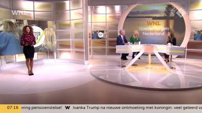 cap_Goedemorgen Nederland (WNL)_20180926_0707_00_09_41_130
