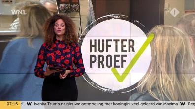 cap_Goedemorgen Nederland (WNL)_20180926_0707_00_09_43_135