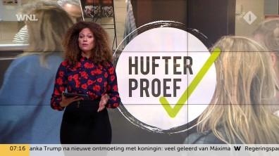 cap_Goedemorgen Nederland (WNL)_20180926_0707_00_09_44_137