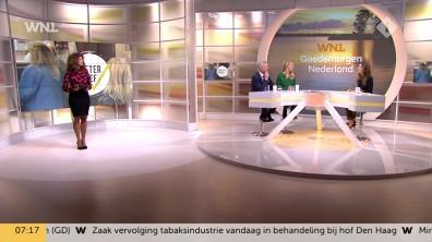 cap_Goedemorgen Nederland (WNL)_20180926_0707_00_10_31_142