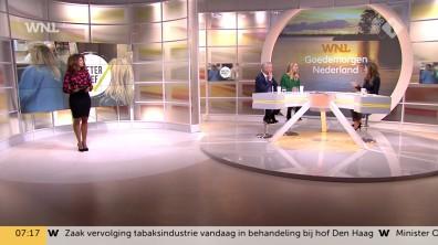 cap_Goedemorgen Nederland (WNL)_20180926_0707_00_10_32_143