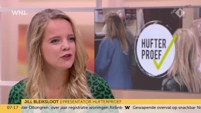 cap_Goedemorgen Nederland (WNL)_20180926_0707_00_10_44_144
