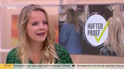 cap_Goedemorgen Nederland (WNL)_20180926_0707_00_10_44_145