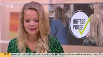 cap_Goedemorgen Nederland (WNL)_20180926_0707_00_10_45_147