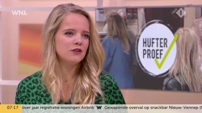 cap_Goedemorgen Nederland (WNL)_20180926_0707_00_10_46_148