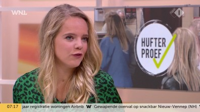 cap_Goedemorgen Nederland (WNL)_20180926_0707_00_10_46_151