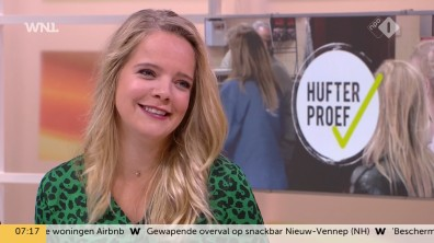 cap_Goedemorgen Nederland (WNL)_20180926_0707_00_10_48_156