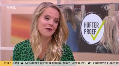 cap_Goedemorgen Nederland (WNL)_20180926_0707_00_10_50_159