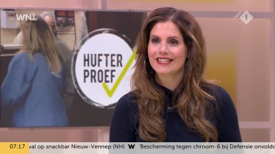 cap_Goedemorgen Nederland (WNL)_20180926_0707_00_10_54_165