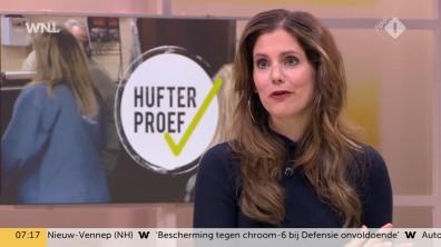 cap_Goedemorgen Nederland (WNL)_20180926_0707_00_10_56_167
