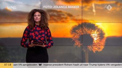 cap_Goedemorgen Nederland (WNL)_20180926_0707_00_12_07_183