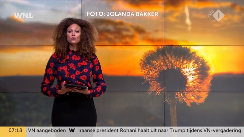 cap_Goedemorgen Nederland (WNL)_20180926_0707_00_12_08_184